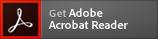 「Adobe Reader(Acrobat Reader)」ダウンロード